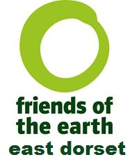 East Dorset FOE logo